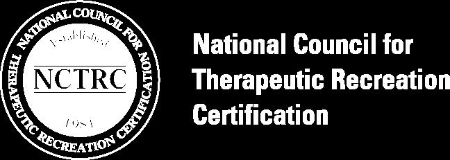 NCTRC logo